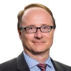 Marco Bargel