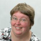 Dorothee Wirsching