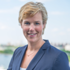 Sabine Ehringhausen
