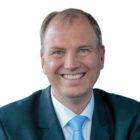 Uwe Burkert