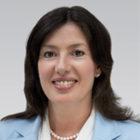 Julia Cser