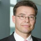 Arnd Wiedemann
