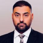 Shahin Ehsaei