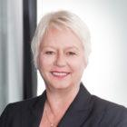 Christiane Hesse