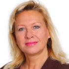 Elfriede Jirges