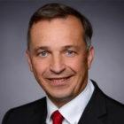 Ulrich Nack