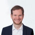 Jürgen Pöllath