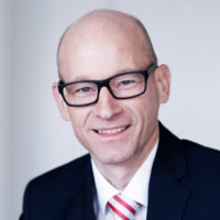 Patrick Schönau
