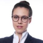 Carina Sophie Röthke