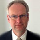 Dr. Volker Gehrmann