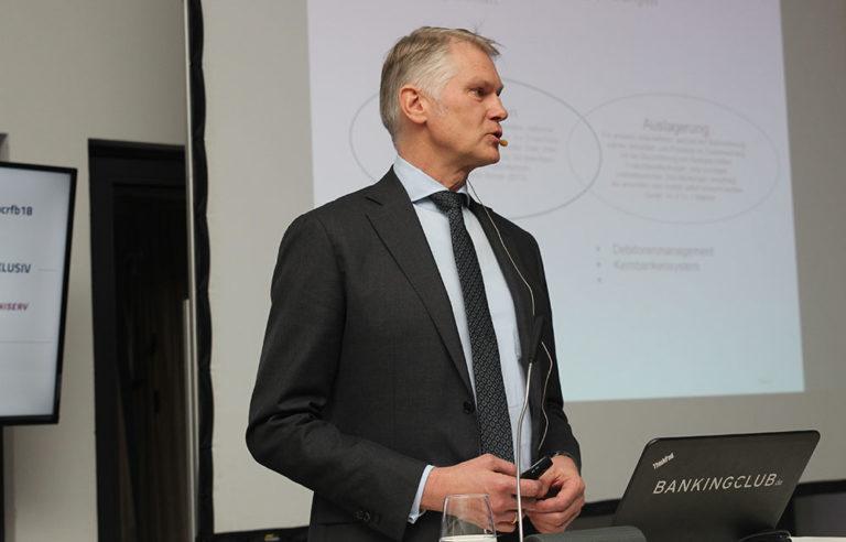 Dr. Ingo Natusch
