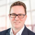 Carsten Muerl