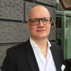 Michael Sittek