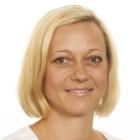 Irena Liszkowska