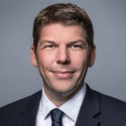 Dr. Daniel Baumgarten