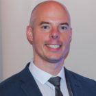 Dr. Philipp Gann