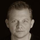 Matthias Kröner