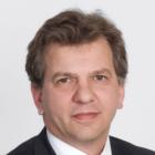 Dirk Elsner