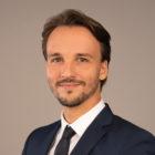 Christian Grosshardt