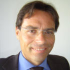 Alexander Kapst