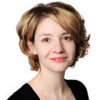 Dr. Marie-Luise Sessler