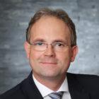 Markus B. Roßmann