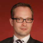 Carsten Helm
