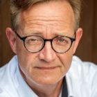 Thomas Sontag