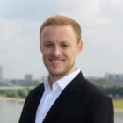 Florian Breu