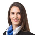 Sabrina Heine