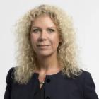 Tanja Aschenbeck