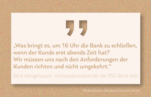 Grafik: Bankingclub-Daily Kassensturz