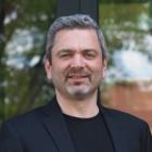 Prof. Dr. André Niedostadek