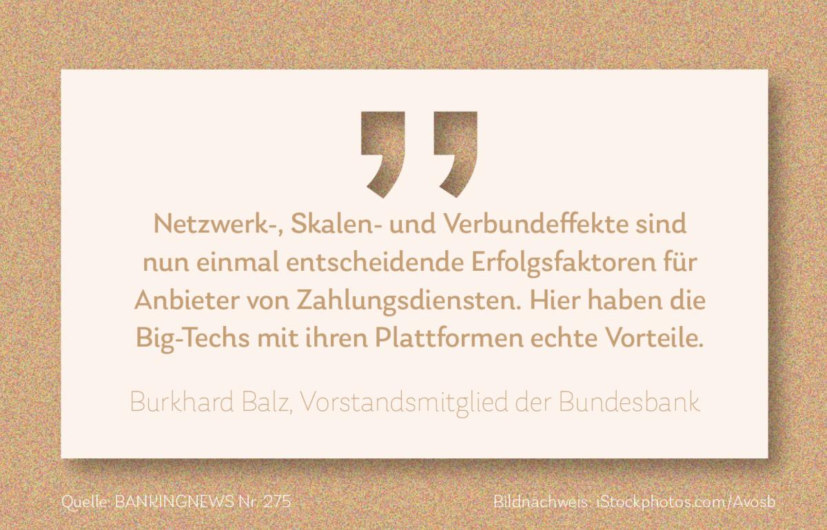 Grafik Kassensturz Plattformökonomie