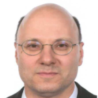 Volker Stolberg