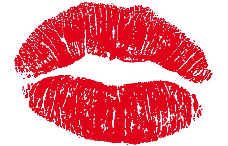 Der 6. Juli ist der Internationale Kuss-Tag. Das führt uns zu der Frage wie es bei Banken und Fintechs aussieht, wer küsst hier wen wach?