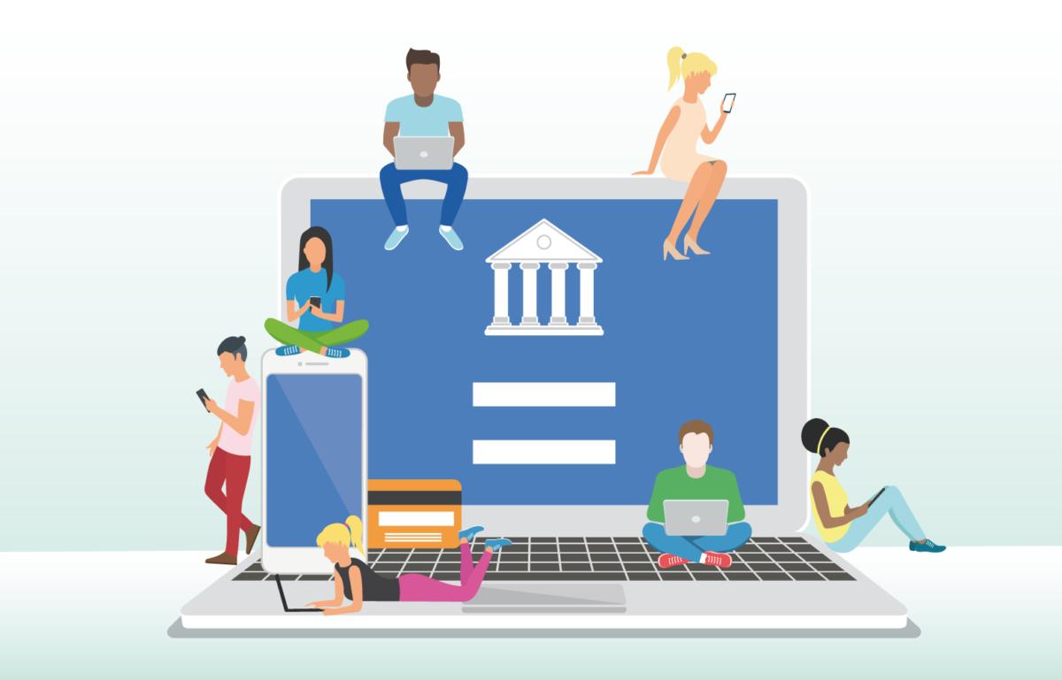 Digitales Zentralbankgeld, Kommt es und mit welchen Auswirkungen?
