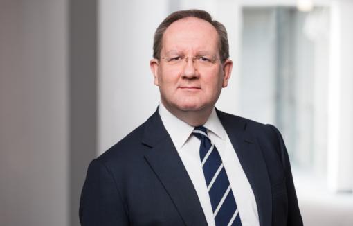 BaFin-Präsident Felix Hufeld spricht im Interview mit der BANKINGNEWS unter anderem über Banken als erfolgreiche White-Label-Partner