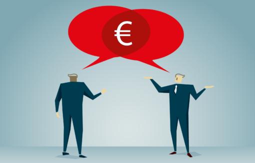 Ist die Geldanlage Tagesgeld 2020 noch lohnenswert?