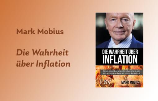 Rezension zu Die Wahrheit über Inflation