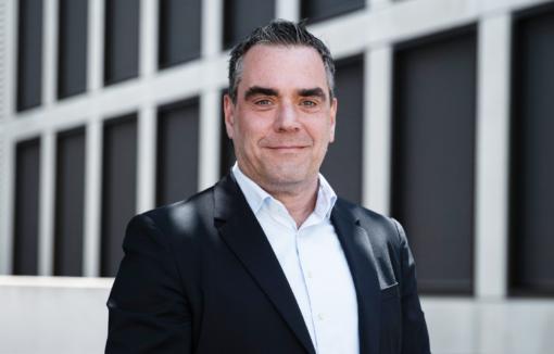 Der Gründer und CEO von OpenMetrics.Solutions antwortet auf unsere fünf Fragen in der Fintech-World.