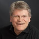 Prof. Dr. Dirk Lippold