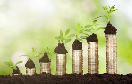 Die Deutsche Oppenheim wurde im Rahmen der Stiftungsfonds-Studie 2020 für ihren Nachhaltigkeitsfonds ausgezeichnet.