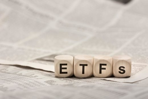 Artiekelbild_Beliebte Investments