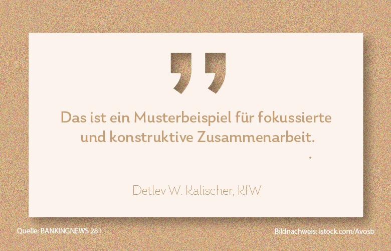Beitragsbild_Kassensturz_Kfw_Kalischer