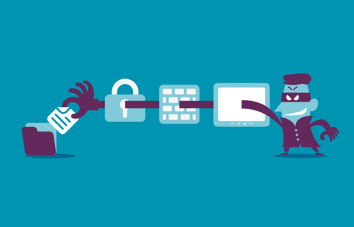 Rahmenwerk TIBER-EU Ethisches Hacking Bundesbank