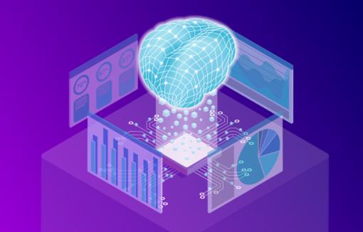 Predictive Analytics geno-banken