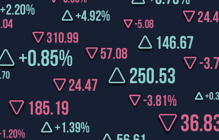 binary trading practice account musterdepot ohne risiko mit aktien handeln