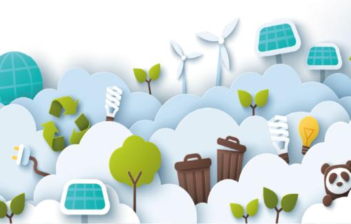 SDG-Kriterien der UN, Nachhaltigkeit, Sustainable Finance