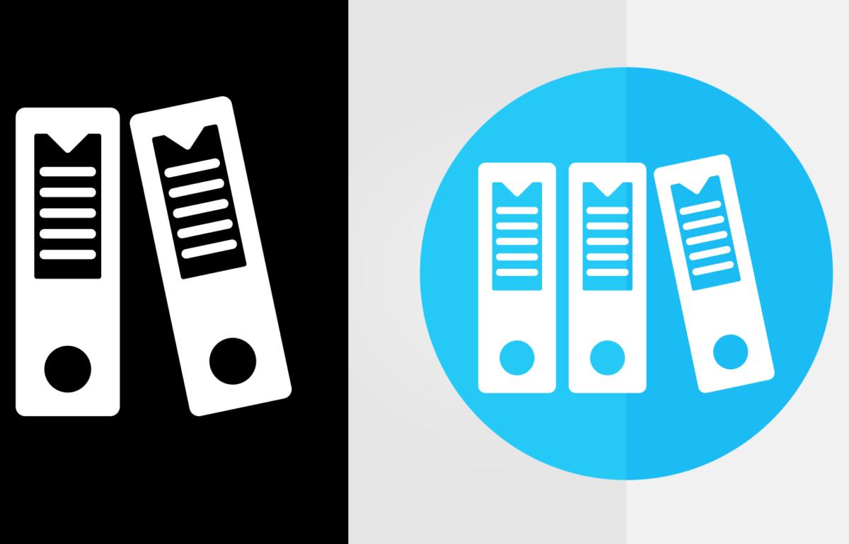 Transparenzregister, KYC